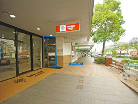 Offices commercial property for lease at Suite 2, 118 Argyle Street Camden NSW 2570