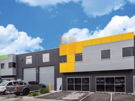 Showrooms / Bulky Goods commercial property for lease at 18 Wurrook Circuit Caringbah NSW 2229