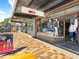 Shop & Retail commercial property for lease at 33 Main Street Mornington VIC 3931