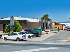 Factory, Warehouse & Industrial commercial property for lease at Unit 6/109 Morphett Road Camden Park SA 5038