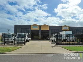 Industrial / Warehouse commercial property for lease at 12A Keppler Circuit Seaford VIC 3198