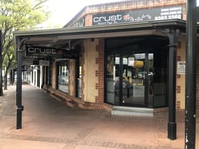 Retail commercial property for lease at 4/47 The Parade Norwood SA 5067