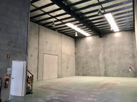Industrial / Warehouse commercial property for lease at 3/1A Byth Street Stafford QLD 4053
