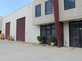 Factory, Warehouse & Industrial commercial property for lease at 11/160 Hartley Road Smeaton Grange NSW 2567