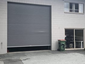 Industrial / Warehouse commercial property for lease at 3/54 Rene Street Noosaville QLD 4566
