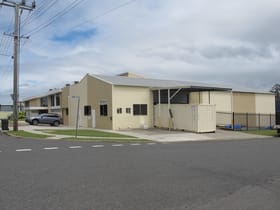 Factory, Warehouse & Industrial commercial property for lease at 11 Ada Street Coopers Plains QLD 4108