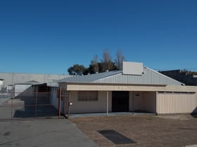 Industrial / Warehouse commercial property for lease at 15 Donovan Street Osborne Park WA 6017