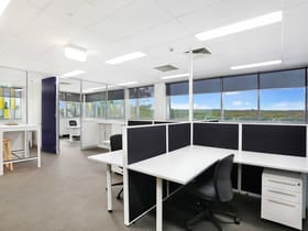 Medical / Consulting commercial property for lease at Suite 2.5/64 Talavera Road Macquarie Park NSW 2113