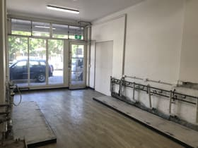 Shop & Retail commercial property for lease at 3/54 Pittwater  Road Manly NSW 2095