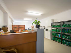 Offices commercial property for lease at Mona Vale NSW 2103