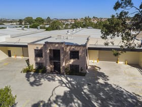Factory, Warehouse & Industrial commercial property for lease at 23 Badgally Road Campbelltown NSW 2560