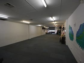 Showrooms / Bulky Goods commercial property for lease at Unit 3, 68 King William Street Kent Town SA 5067