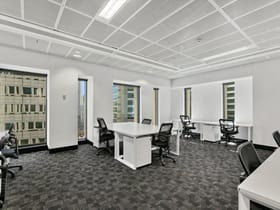 Serviced Offices commercial property for lease at 77 King Street Sydney NSW 2000