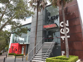Offices commercial property for lease at Ground Floor/162 Blues Point Road Mcmahons Point NSW 2060
