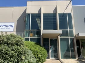 Retail commercial property for lease at 4/419 Old Geelong Road Hoppers Crossing VIC 3029