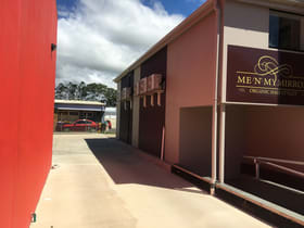 Other commercial property for lease at 1A/74 Woongarra Street Bundaberg Central QLD 4670