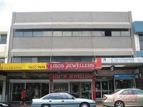 Offices commercial property for lease at Ground  Shop 1/240 George Street Liverpool NSW 2170