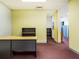 Offices commercial property for lease at 7/7 Narabang Way Belrose NSW 2085