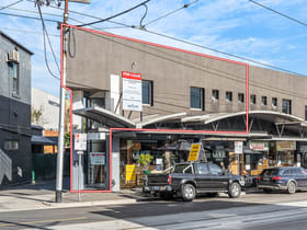 Serviced Offices commercial property for lease at 1/538 Riversdale Road Camberwell VIC 3124