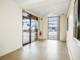 Retail commercial property for lease at Kogarah NSW 2217