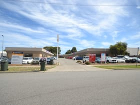 Retail commercial property for lease at 14/64-66 Kent Street Cannington WA 6107