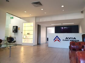 Offices commercial property for lease at 263 King Street Mascot NSW 2020