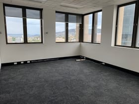 Offices commercial property for lease at Level 12/86 Collins Street Hobart TAS 7000