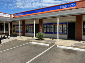 Offices commercial property for lease at 4-6/267 Smart Road St Agnes SA 5097