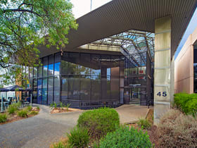 Offices commercial property for lease at 45 Greenhill Road Wayville SA 5034