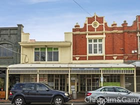 Medical / Consulting commercial property for lease at 5/23-25 Melrose Street Sandringham VIC 3191