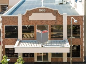 Offices commercial property for lease at 592 Dean Street Albury NSW 2640