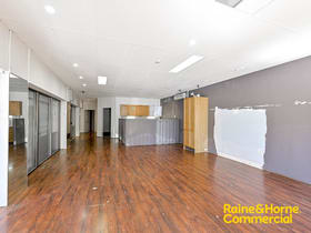 Offices commercial property for lease at Shops 5 & 6/186 Queen Street Campbelltown NSW 2560