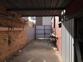 Industrial / Warehouse commercial property for lease at Rear Warehouse/229-231 Springvale Road Springvale VIC 3171