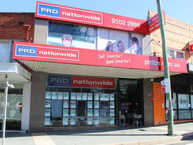 Medical / Consulting commercial property for lease at 7 Shaw Street Bexley North NSW 2207