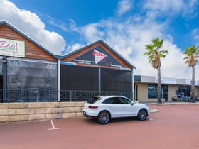 Retail commercial property for lease at 111C/111 - 113 Flora Terrace North Beach WA 6020