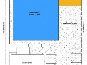 Showrooms / Bulky Goods commercial property for lease at 12-14 Kesters Rd Para Hills West SA 5096