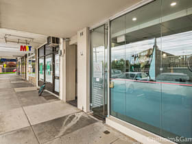 Shop & Retail commercial property for lease at 11 Follett Road Cheltenham VIC 3192