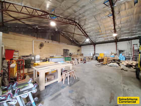 Industrial / Warehouse commercial property for lease at 4/5 Bilston Street Stafford QLD 4053