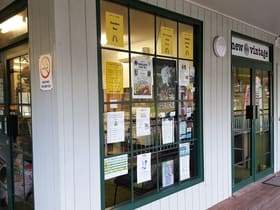 Retail commercial property for lease at 3/290-296 Wellington Bundock Drive Kooralbyn QLD 4285