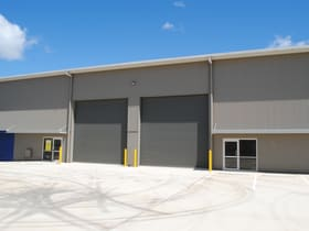 Industrial / Warehouse commercial property for lease at 17-19 Mansell Street - T3 Wilsonton QLD 4350