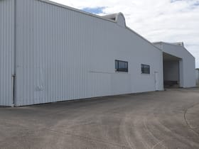 Industrial / Warehouse commercial property for lease at 3 Geoffrey Street Caloundra West QLD 4551