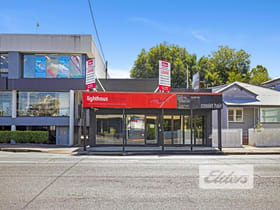 Retail commercial property for lease at 525 Milton Road Toowong QLD 4066