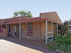Offices commercial property for lease at 2 Grenfell Street Kent Town SA 5067