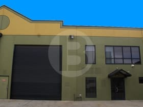 Factory, Warehouse & Industrial commercial property for lease at 1/3 SOVEREIGN PLACE South Windsor NSW 2756