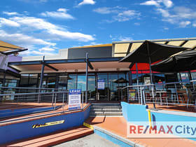 Retail commercial property for lease at Shop K/2 Finucane Road Capalaba QLD 4157