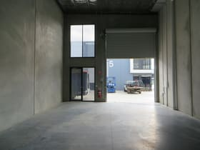 Industrial / Warehouse commercial property for lease at 11/1470 Ferntree Gully Road Knoxfield VIC 3180