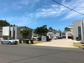 Industrial / Warehouse commercial property for lease at 2/31-33 Runway Drive Marcoola QLD 4564