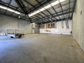 Industrial / Warehouse commercial property for lease at 4/31-33 Runway Drive Marcoola QLD 4564