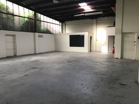 Industrial / Warehouse commercial property for lease at 4/10 Remont Court Cheltenham VIC 3192
