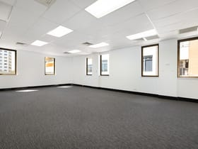 Medical / Consulting commercial property for lease at Suite 4/17-19 Florence Street Hornsby NSW 2077